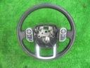 Land range rover sport руль multifunkcja