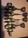Вал коленчатый toyota rav 4 2, 5i hybryda lexus nx-300
