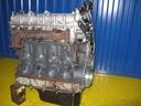 Двигатель голый двигателя iveco fiat ducato 3.0 euro 5