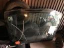 Hyundai sonata 6 vi 11-14 стекло передняя лобовое