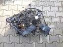 Audi tt 8s 2.0 tfsi проводка отсека двигателя