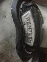 Bentley continental flying spur супорт тормозной