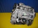 Двигатель iveco daily 3.0 euro 4