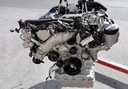 Двигатель mercedes g-klasa 3.0 cdi 642 884