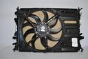 Комплект радіаторів ford focus mk4 1.5 ecoblue дизель