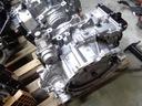 Ford focus mk4 коробка передач автомат 1.5 ecoboos