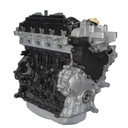Двигатель 2.2 dci 90km renault master opel movano