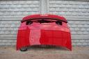 Крышка зад задняя audi tt roadster cabrio 8s0 14-21