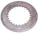 Mz etz 150 125 ifa диск нижняя сцепления сцепление