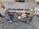 Панель передняя комплект радиаторов chrysler 200 2, 4 15 - 1