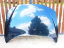 Капот volvo s60 v70 xc70 cross country 452-26