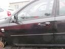Chevrolet nubira - двери левое переднее перед 87u