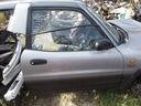 Toyota rav4 i 94-00 3d двери передние перед правое