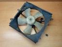 Вентилятор радиатора toyota rav4 i 2.0 16v