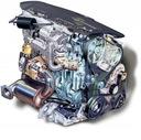 Двигатель 1.9 dci cdti renault trafic opel vivaro