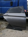 Hyundai i40 двери правый зад