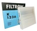 Filtron фильтр салонный sedici suzuki swift k1236