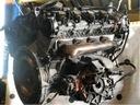 Двигатель mercedes e500 w211 c219 5.5 v8 273960