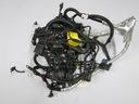 Bmw f21 проводка двигателя b37d15a