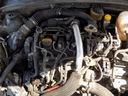 Комплектный двигатель 2.0 vcdi z20s chevrolet lacetti