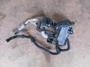 Ford focus mk3 вебасто дизель av61-18k464-bm