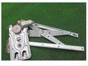 Dodge intrepid 98-04r подъемник стекла левый зад