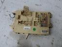 Модуль коробочка bsi kia carens iv 91950-a4510