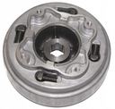 Сцепление диски к jincheng jc50q-8 50
