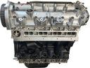 Iveco fiat ducato 2.3 jtd euro 6 двигатель 2014-2020