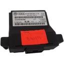 Volkswagen crafter контроллер parktronik парктроники 9069001700