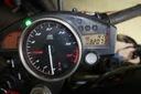 Двигун yamaha r6 rj15 08-16! 2011r. salon польська