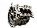 Блок двигателя голый 2.5 v6 kia carnival ii k5
