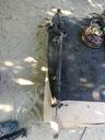 Dodge stratus 01r рейка рулевая.рейка eu