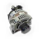 Chevrolet cadillac gmc 14-20r 5.3 6.2 генератор