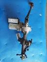 Усиление электрическое opel karl 42397294