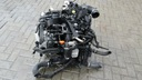 Skoda yeti двигатель 2.0 tdi cfh cfha комплектный##