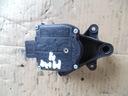 Моторчик печки w964015f mini cooper r50