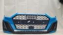 Audi a1 82a 18r- s-line бампер oryg.