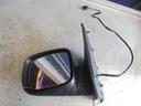 Зеркало левое mercedes vaneo lak. 9744
