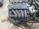 Volkswagen seat audi skoda 2.0 fsi blr двигатель комплектный