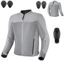 Куртка shima open air openair+ gratisy