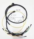 Проводка електрическая проводка ogar 205