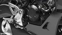 Honda cb 125r cb125r jc91 двигатель 1300km новая model