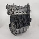 Двигатель 1.6 dci biturbo renault espace v r9m