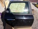 Alfa romeo 159 двери задние правое 876/ b