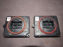 Модуль led audi a7 a6 c8 4k0941572dc 100% робочий