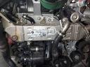 Радиатор газов egr bmw 3. 0d x5 x6 g11 2793736