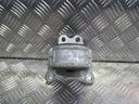 Подушка двигателя подпор bentley gtc