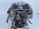 Двигатель mercedes w126 c126 5.6 v8 560 sec 117968