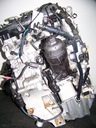 F20 f21 116d 1.5 12v 116km двигатель b37d15a 18tys!!!